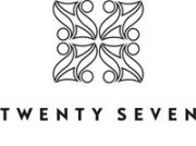 Hotel Twenty Seven