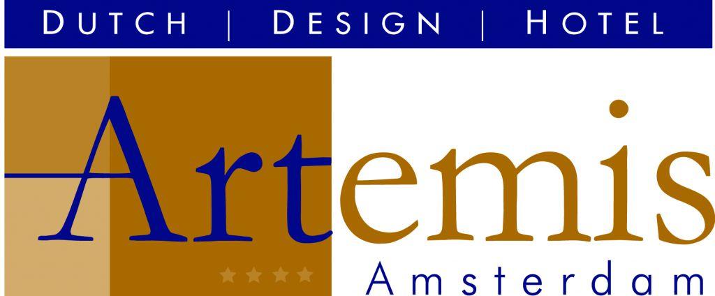 Werken in een hotel bekijk onze vacatures per hotel for Designhotel holland